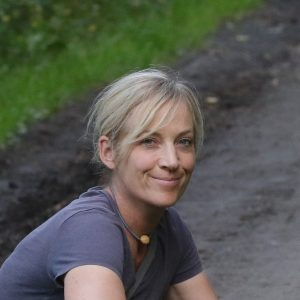 Miriam Schulz